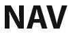 Nav Transportation